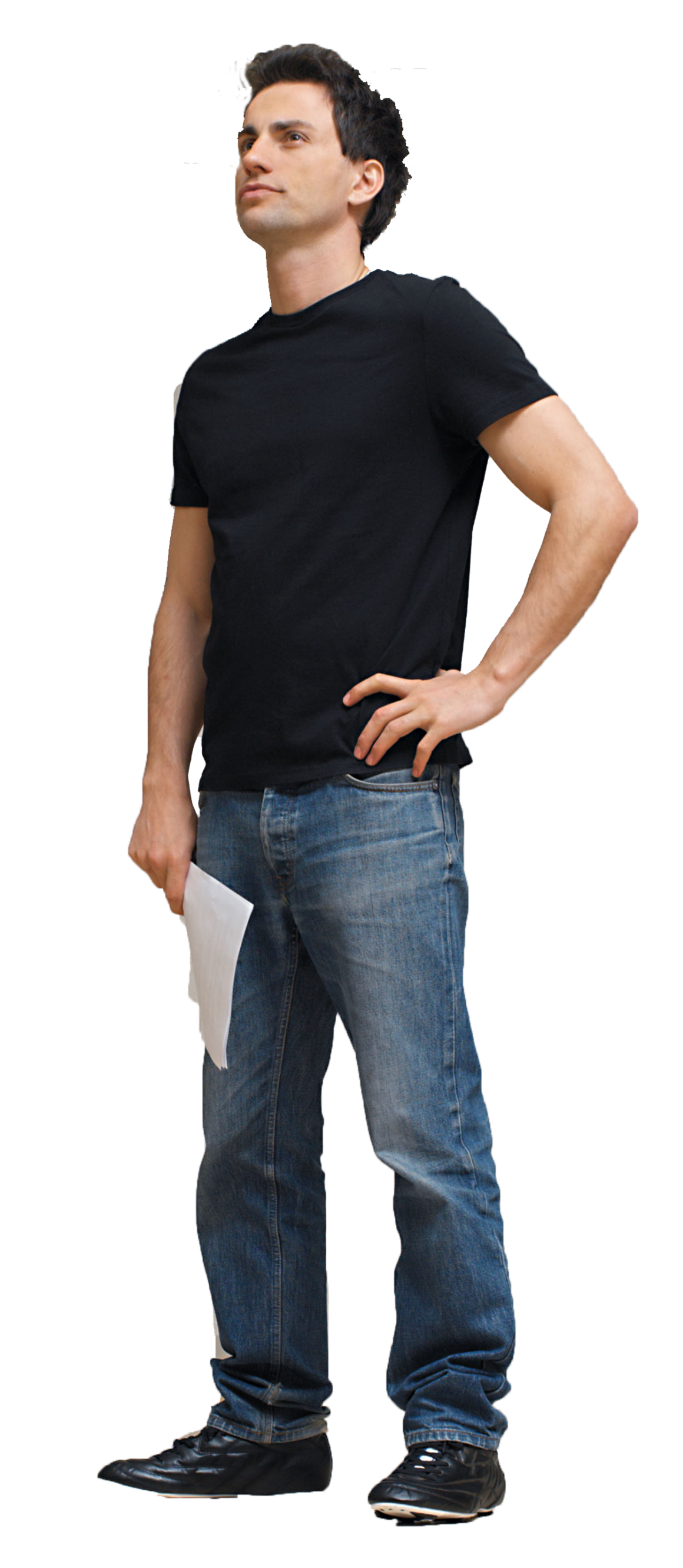 Download Png Image Man Png Image People Png Summer School Outfits People Icon All png & cliparts images on nicepng are best quality. download png image man png image