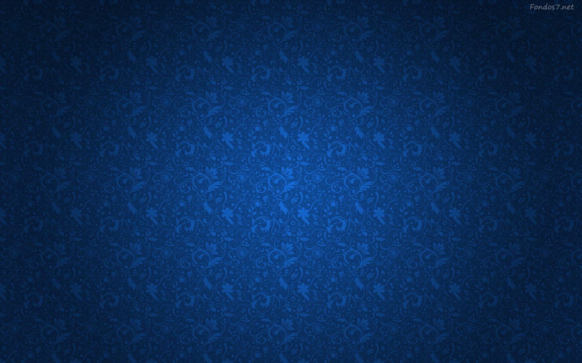 Wallpaper Hd Para Bajar Gratis 3 HD