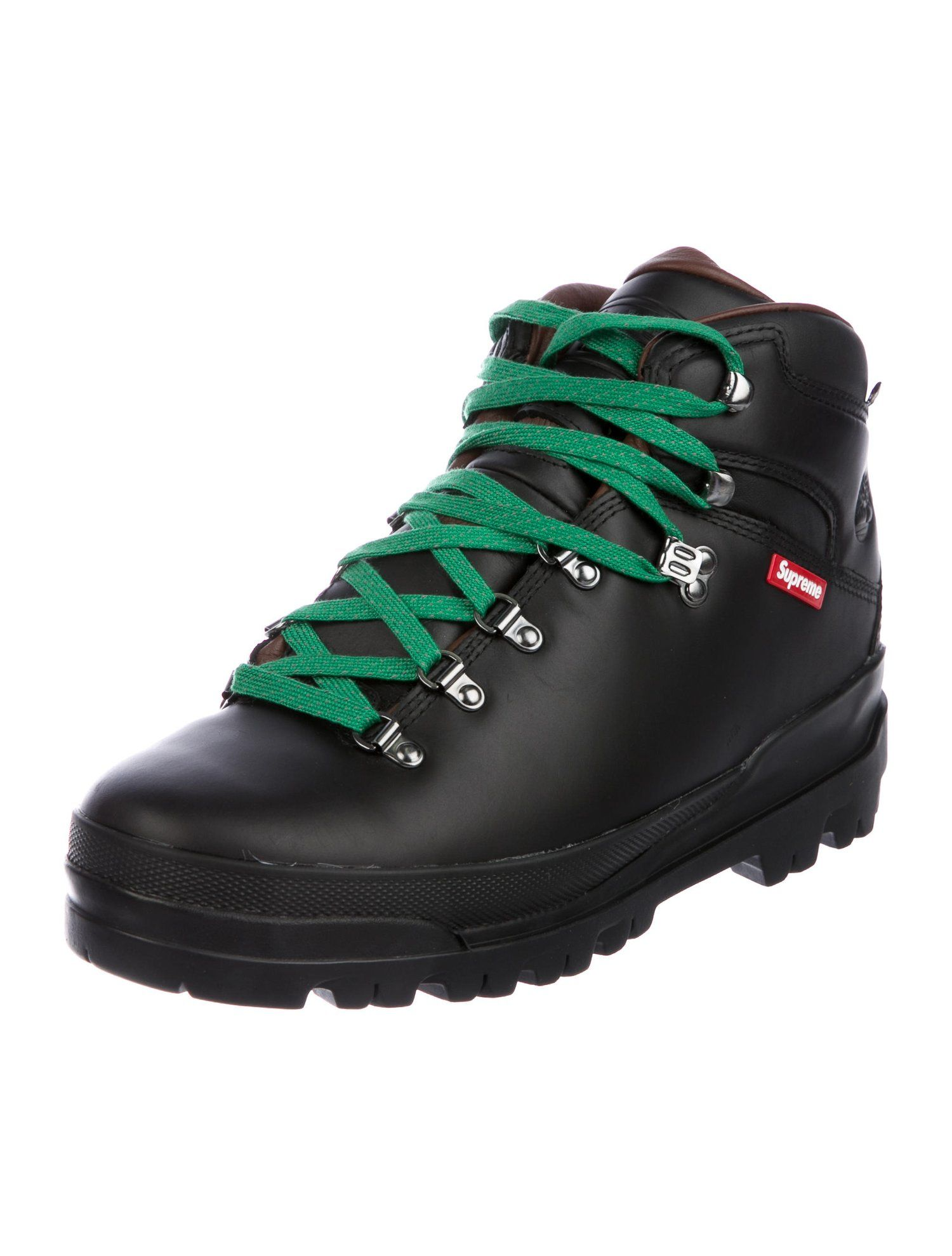 2018 World Hiker Front Country Boot w Tags in 2019