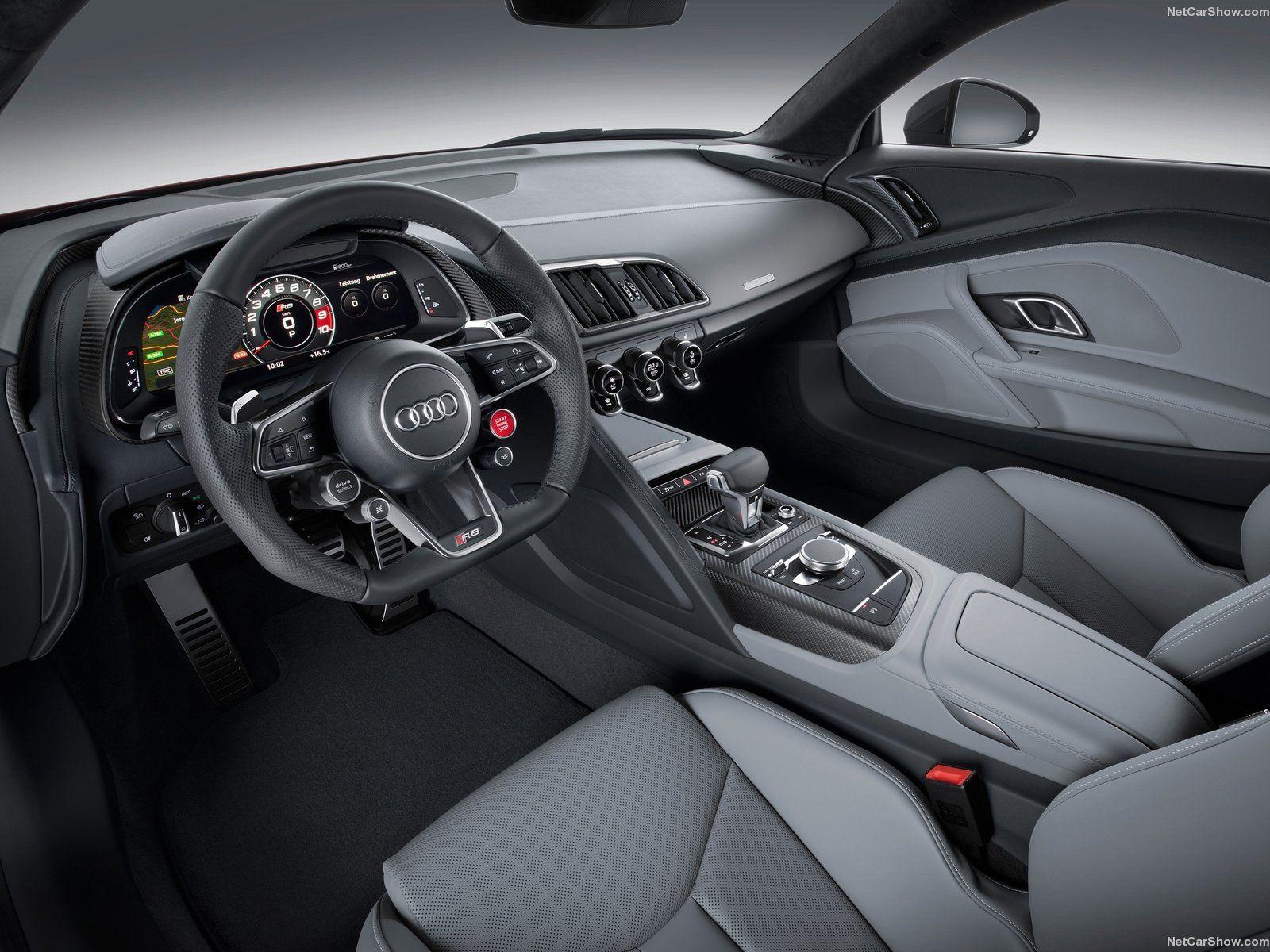 Audi-R8_V10_plus_2016_1600x1200_wallpaper_03