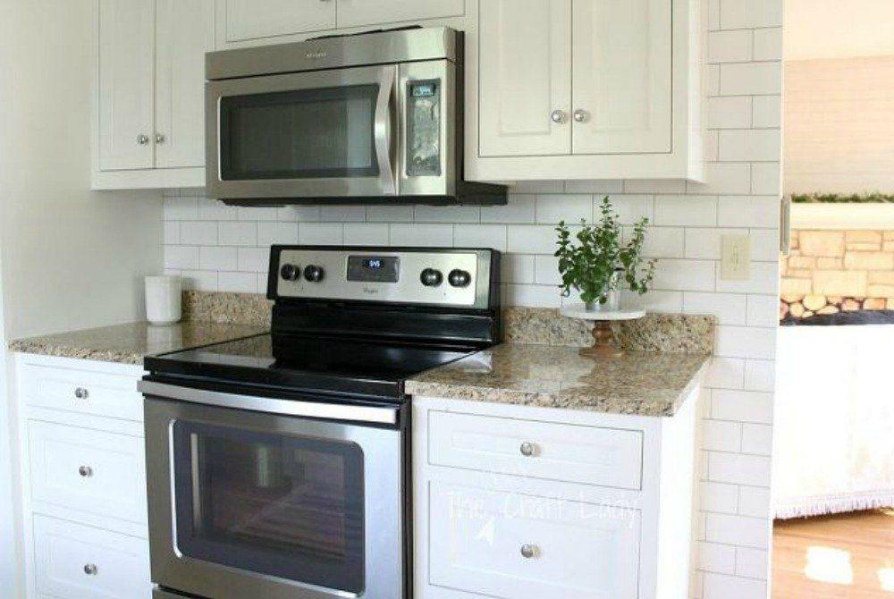 Kitchen Updates That Look Amazing