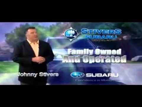 Subaru Forester Knoxville TN -- Keep Your Local Dealer Honest & Save Onl...Subaru Forester Knoxville TN -- Keep Your Local Dealer Honest & Save Onl...: http://youtu.be/HRDtHNf43BI