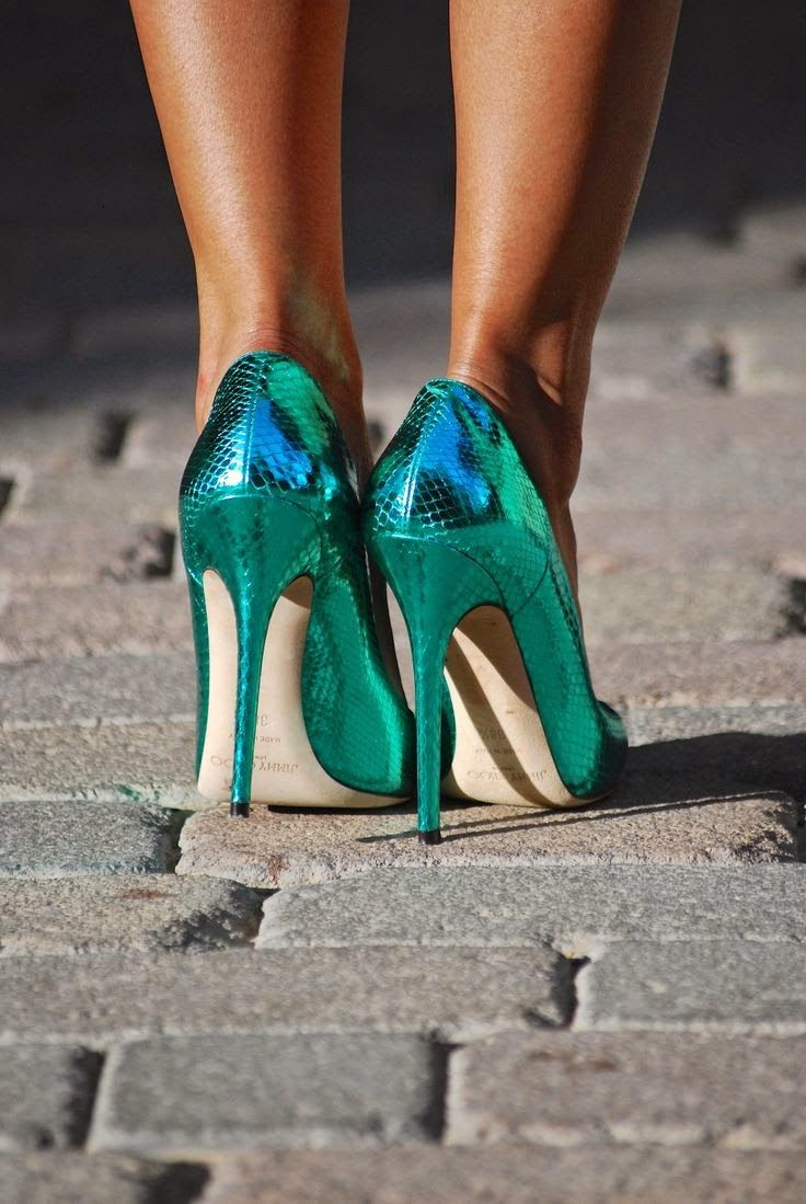 G Frangini Colordesire Fashion Rosamaria Iridescent Shoes 〽 qfaPxOT4