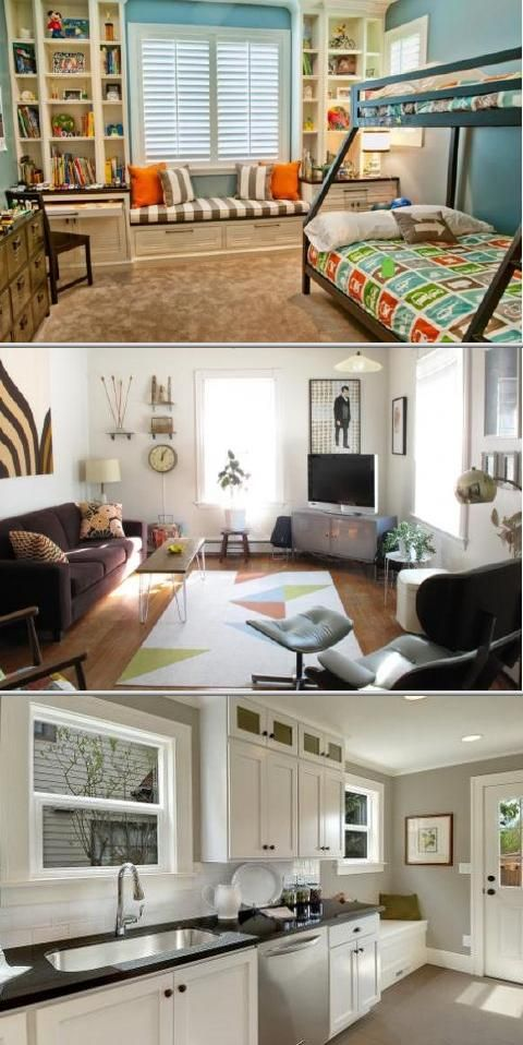 Shivani Jain Is Among The Local Home Staging Specialists Who Provide Professional And Design Services Hire This To Get Quality