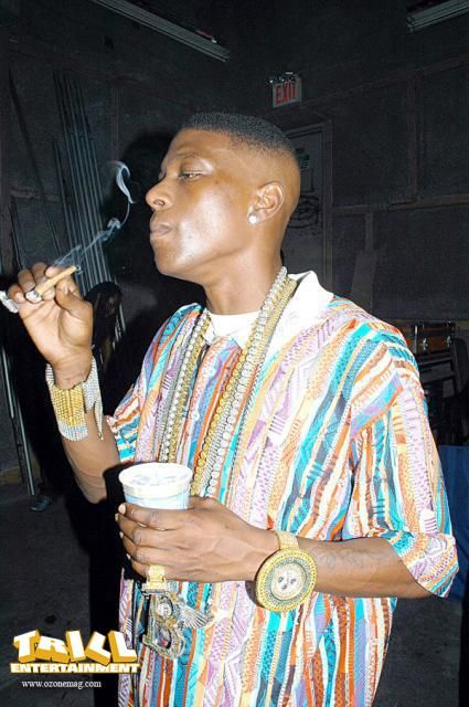 lil-boosie-fuck-the-law-the-sisters-gave-me-a-handjob
