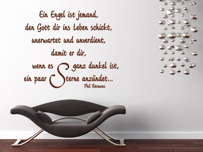 1000+ images about zitate die mir gefallen on pinterest | ea, the