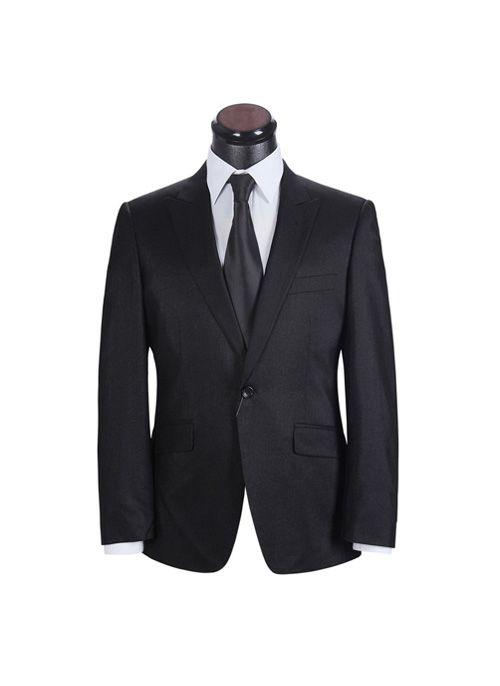 Extra Slim Fit,Men's Suits EON081-2
