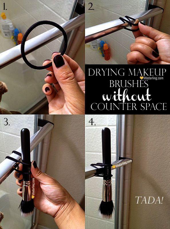 Photo of Makeup Brush Cleaner John Lewis minus Makeup Bag Kawaii such Makeup Bag On Amazo…