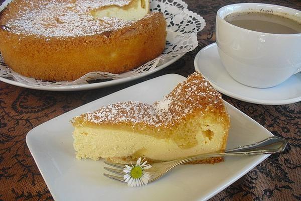 Dreh Dich Um Kuchen Rezept Dreh Dich Um Kuchen Kuchen Und Kuchen Rezepte