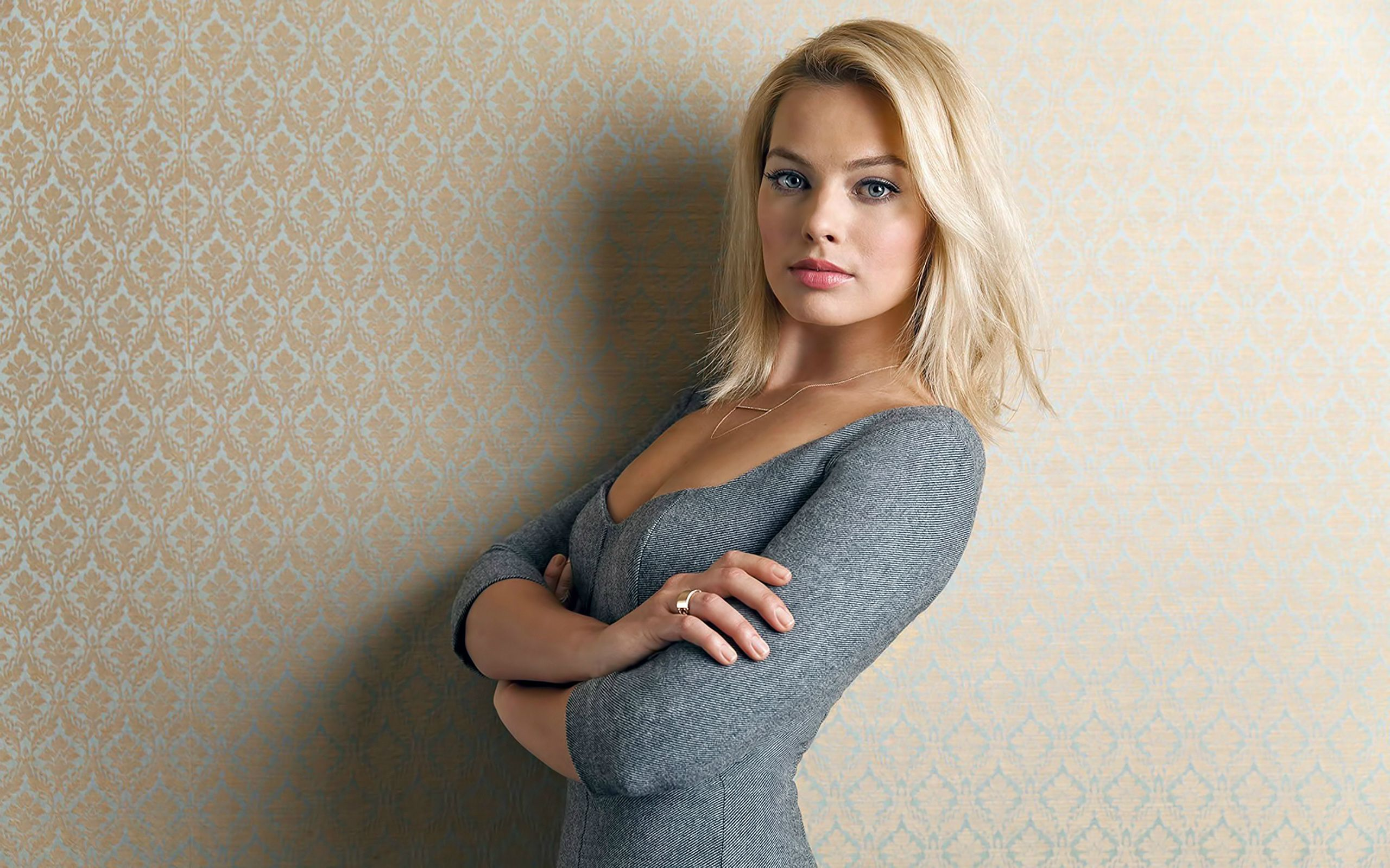 Leaked Margot Robbie nudes (32 foto and video), Pussy, Fappening, Boobs, bra 2018