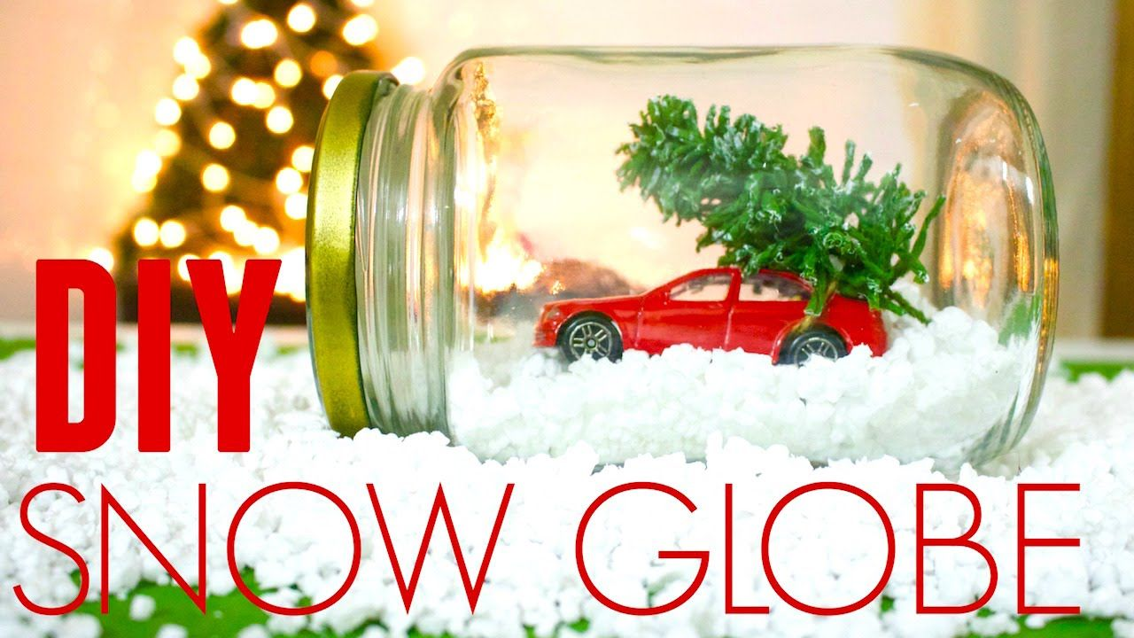 Easy To Make Christmas Gifts Christmas in a jar diy how to make easy christmas gifts christmas in a jar diy how to make easy christmas gifts decorations sisterspd