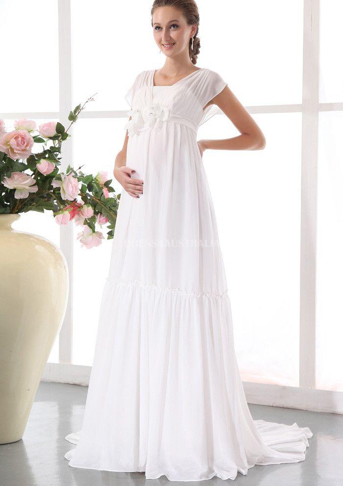 Pregnancy maxi dresses australia