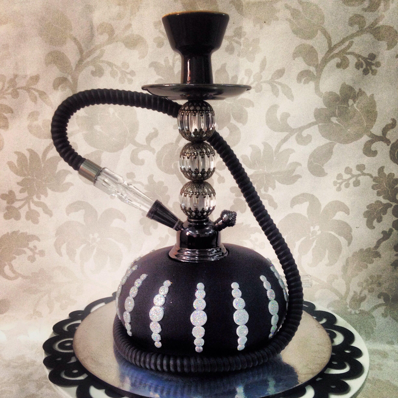 hookah sheesha cake uhhh pinterest torten berufe und orientalisch. Black Bedroom Furniture Sets. Home Design Ideas