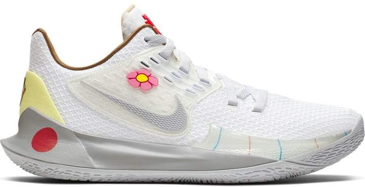 Kyrie irving shoes, Basketball shoes