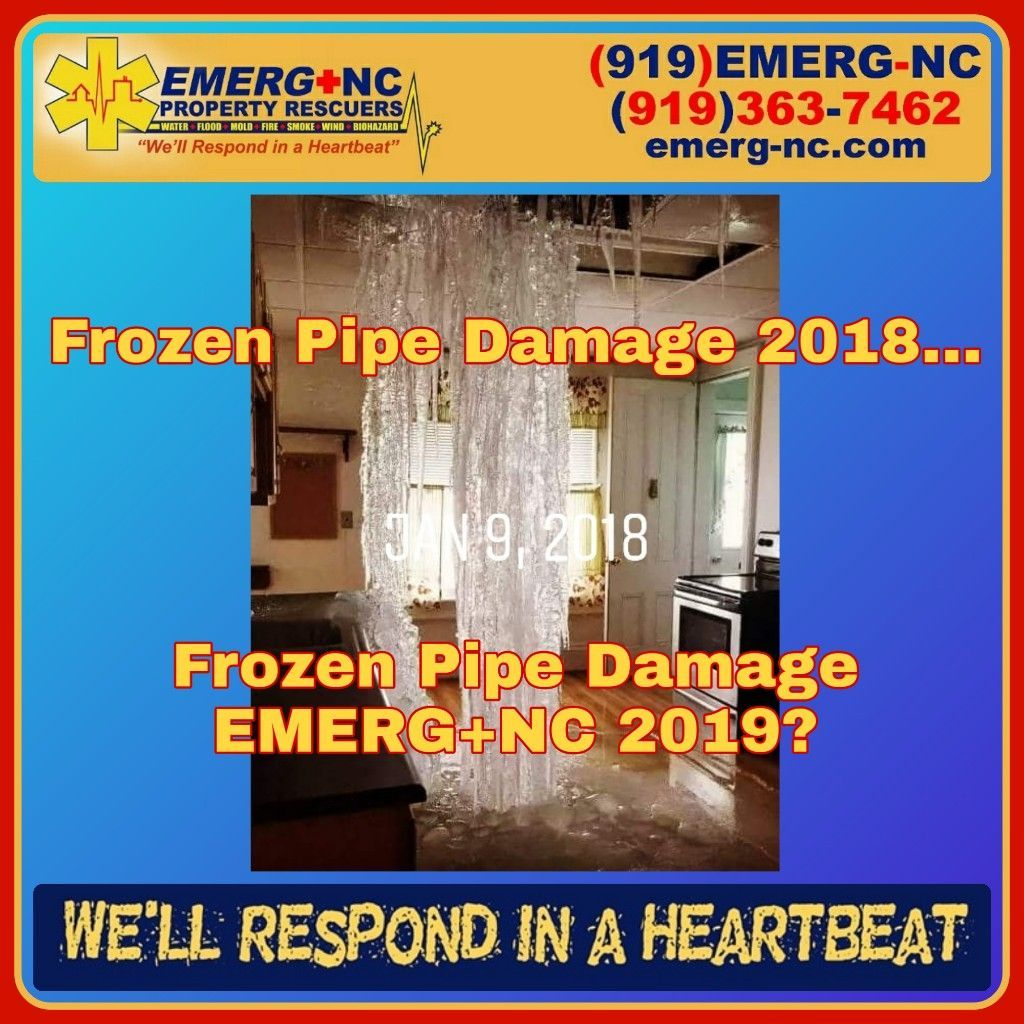 Pin On Emergency Property Damage Claim News