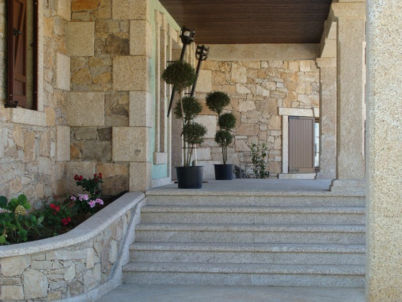 Statues Natural Stone Wall Stone Statues Stone