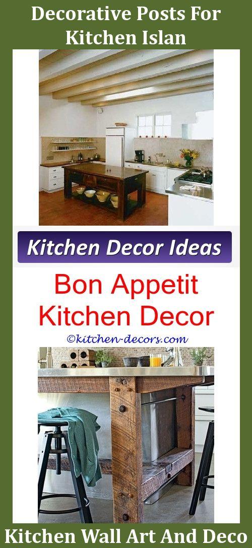 Arabic Kitchen Decor Home Design,kitchen Decorative Kitchen Chair Wheels  How To Decorate A Bearing