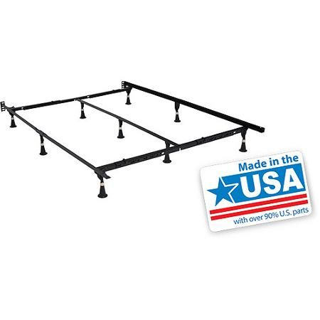 $55, free shipping, free store pick up. http://www.walmart.com/ip ...