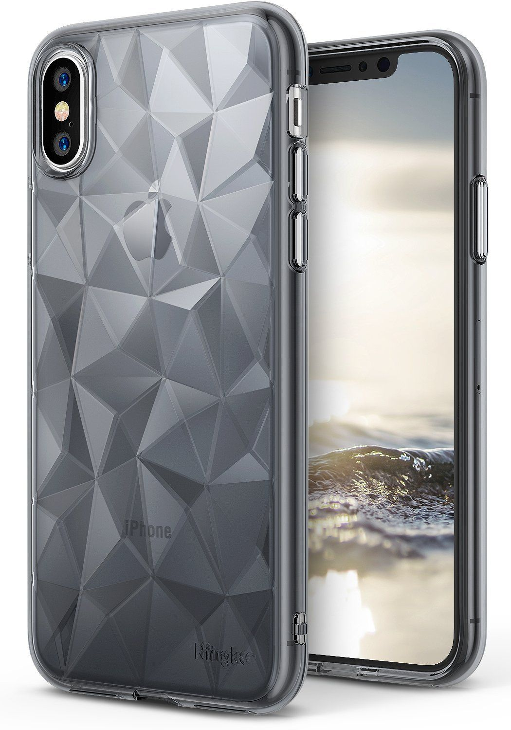 coque iphone 7 prism