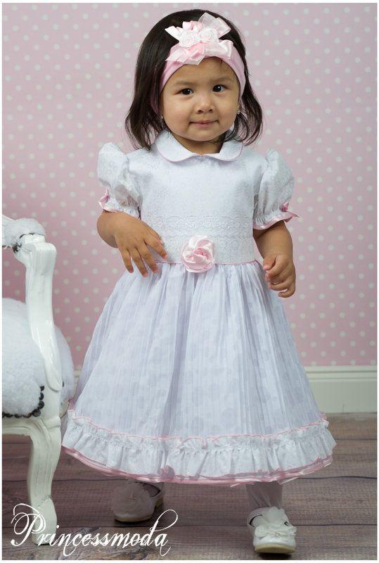 süßes festkleid inkl. bolerojacke! (maggie) - princessmoda