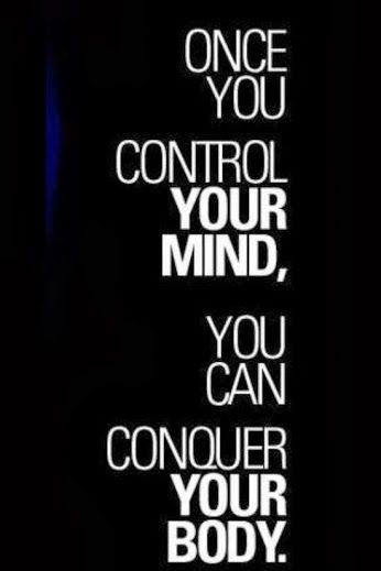 A 7-Step Guide to Mind Control: How to Quit Begging and ...