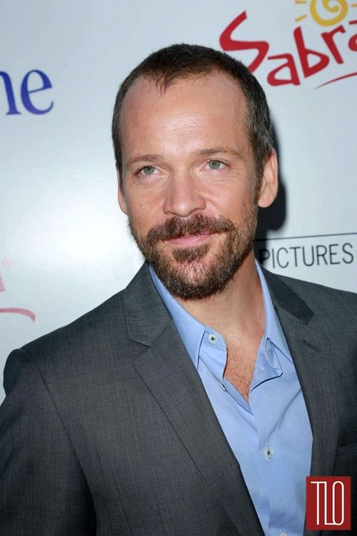peter sarsgaard fatherpeter sarsgaard and maggie gyllenhaal, peter sarsgaard education, peter sarsgaard where do you go to my lovely lyrics, peter sarsgaard father, peter sarsgaard ewan mcgregor, peter sarsgaard vegan, peter sarsgaard photos, peter sarsgaard vikings, peter sarsgaard instagram, peter sarsgaard twitter, peter sarsgaard films, peter sarsgaard and alexander skarsgard, peter sarsgaard liam neeson kinsey, peter sarsgaard height, peter sarsgaard wife, peter sarsgaard tumblr