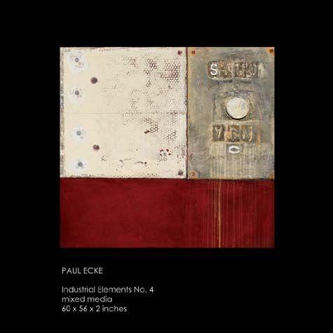 Paul Ecke - image4