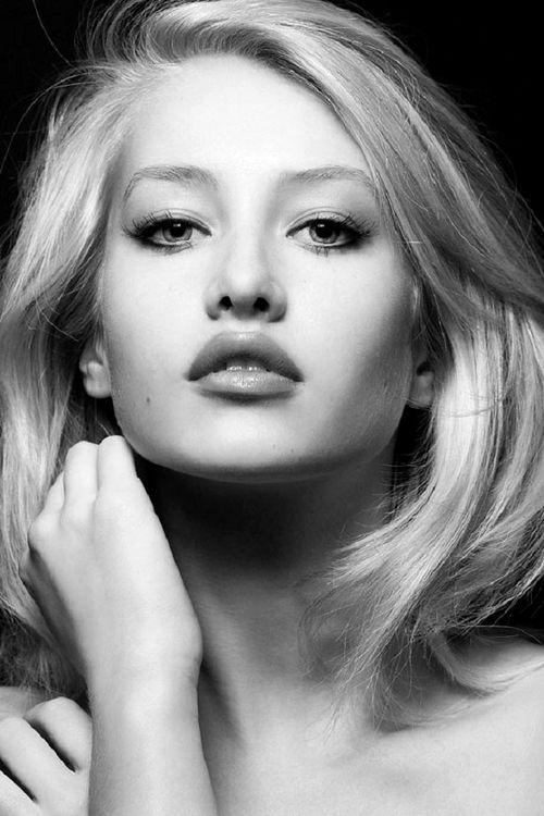 Angel Beauty Faces Gorgeous Angels Beauty Blonde Beauty Beauty