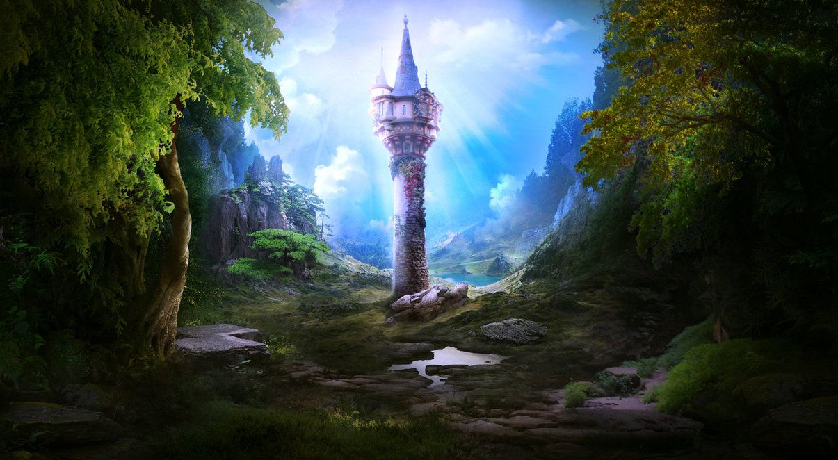 Risultati immagini per magic tower