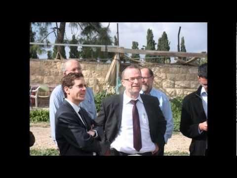 Retorno Israel