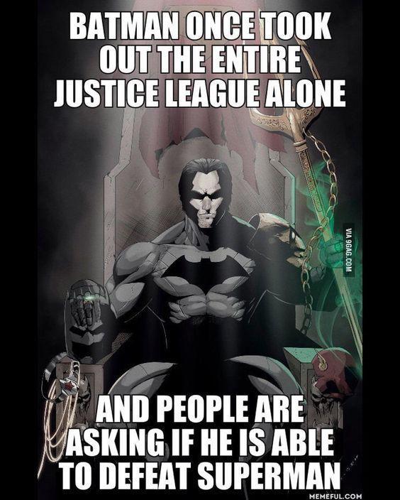 Top 20 Funny Batman Quotes Batman Funny Ideas Of Batman Funny Batman Funny Top 20 Funny Batman Quotes Batman Funny Batman Quotes Superhero Facts