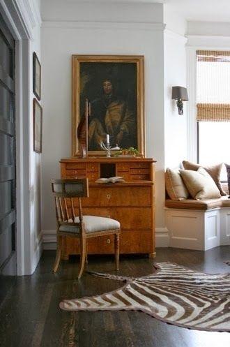 50 Favorites For Friday 110 Decor Pinterest Hausschlafzimmer