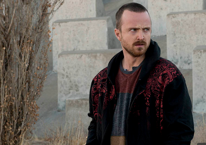 Breaking Bad Recap A Nuanced Discussion Of The Virtues Of Child Poisoning Br Ba