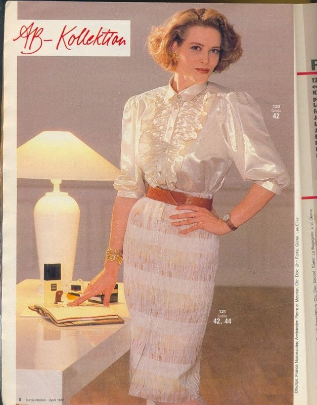 1e761b6bbd8b Pin by Emma Satin on Satin and silk blouses   Pinterest   Style, Beautiful  blouses and Satin blouses