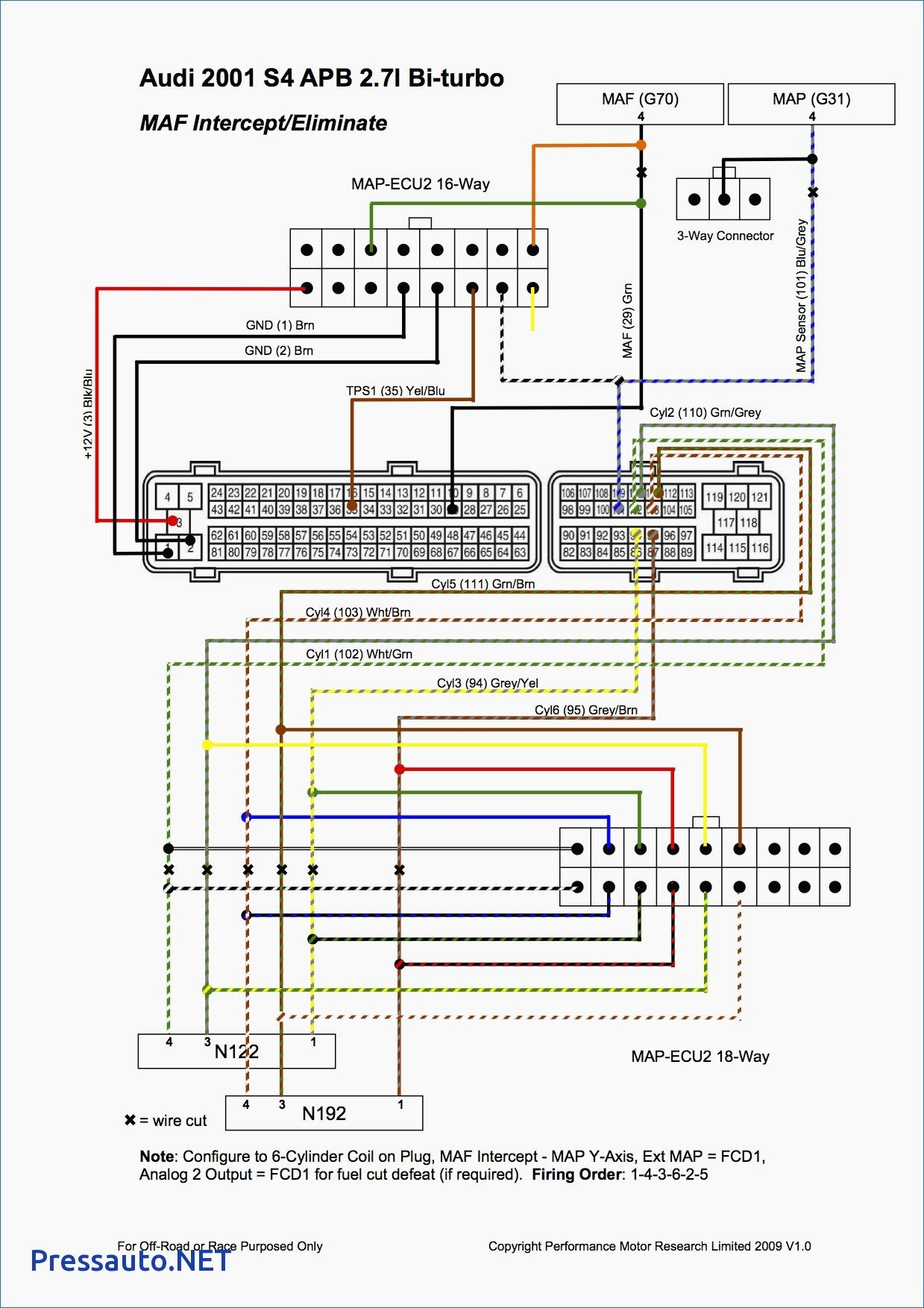 96 Honda Civic Wiring Diagram from i.pinimg.com