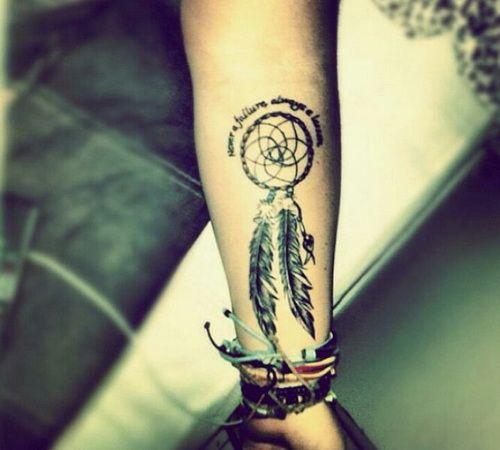 Cool Wrist Tattoo Cover Ups Ideas Dream Catcher Tattoo Design Forearm Tattoos Tattoos For Guys