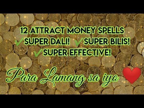 1 SPELL PARA MANALO SA LOTTO AT 11 ATTRACT MONEY SPELLS ! PARA LAMANG SA'YO❤️ - YouTube #moneyspells 1 SPELL PARA MANALO SA LOTTO AT 11 ATTRACT MONEY SPELLS ! PARA LAMANG SA'YO❤️ - YouTube #moneyspell 1 SPELL PARA MANALO SA LOTTO AT 11 ATTRACT MONEY SPELLS ! PARA LAMANG SA'YO❤️ - YouTube #moneyspells 1 SPELL PARA MANALO SA LOTTO AT 11 ATTRACT MONEY SPELLS ! PARA LAMANG SA'YO❤️ - YouTube #moneyspell 1 SPELL PARA MANALO SA LOTTO AT 11 ATTRACT MONEY SPELLS ! PARA LAMANG SA'YO❤️ #moneyspells