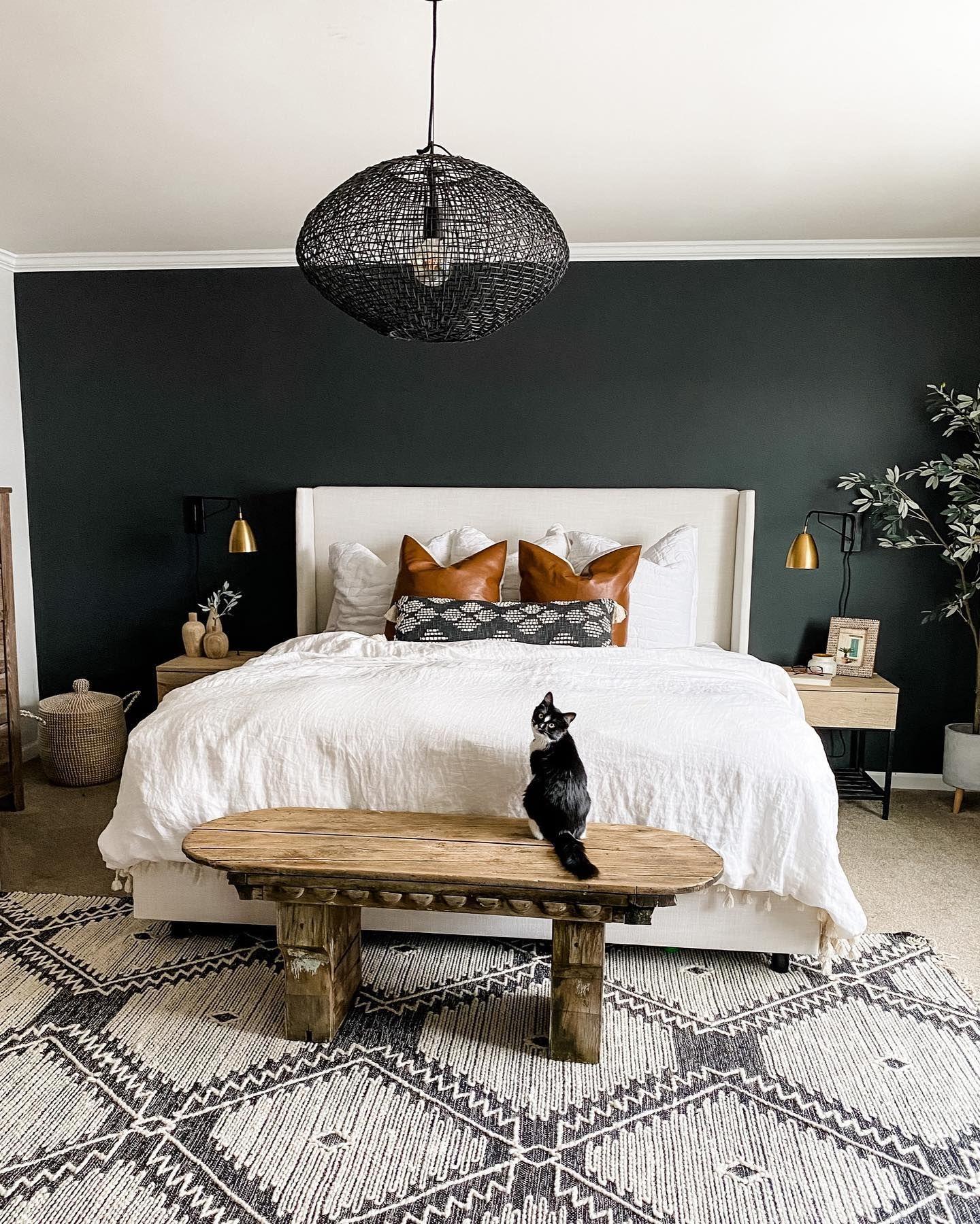 Brownhills Area Rug Boutique Rugs In 2020 Home Decor Bedroom Design Bedroom Interior
