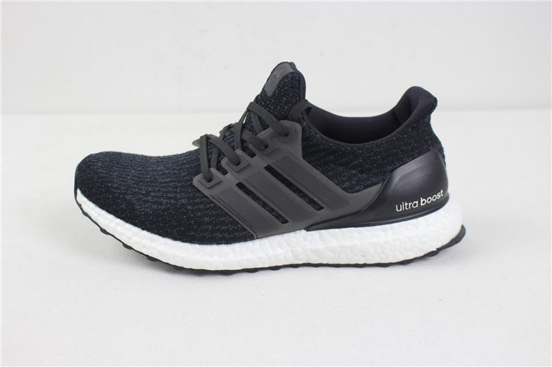 9d9d94dbd1b Adidas Ultra Boost 3.0 BA8842