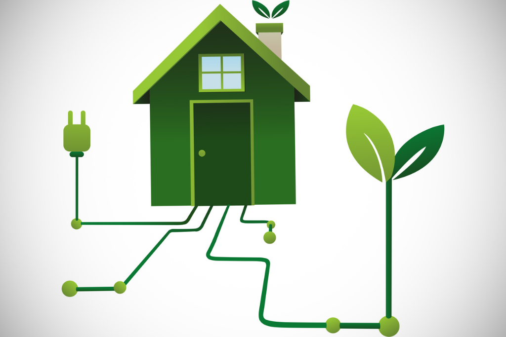 Energy efficiency in Australia Efficient Appliances
