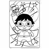 Ryan Combo Panda Coloring Pages Yahoo Image Search Results Panda Coloring Pages Ryan Toys Bunny Coloring Pages