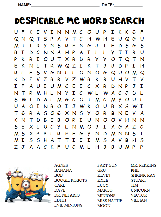 Maze Activity Sheet Pages | Kids Lost Kittens Maze Activity page ...