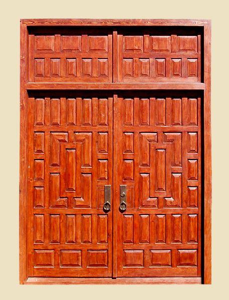 Exterior Doors Custom Exterior Doors Mexican Doors Exterior Doors