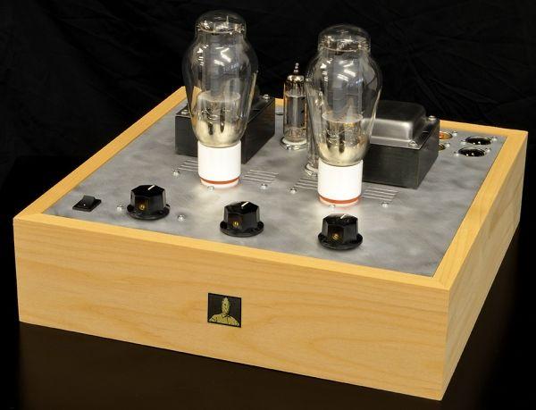 bottlehead bee pre amplifier from ground up it 39 s where it begin audio amplifier audio. Black Bedroom Furniture Sets. Home Design Ideas