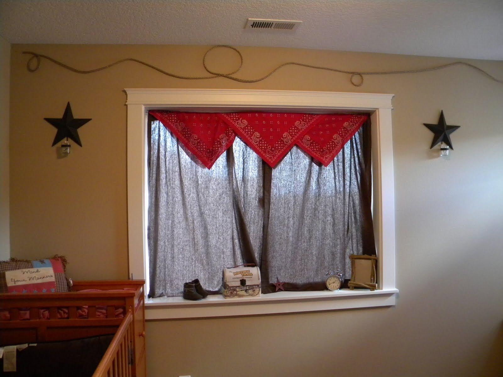 10+ Bandana room decorations ideas