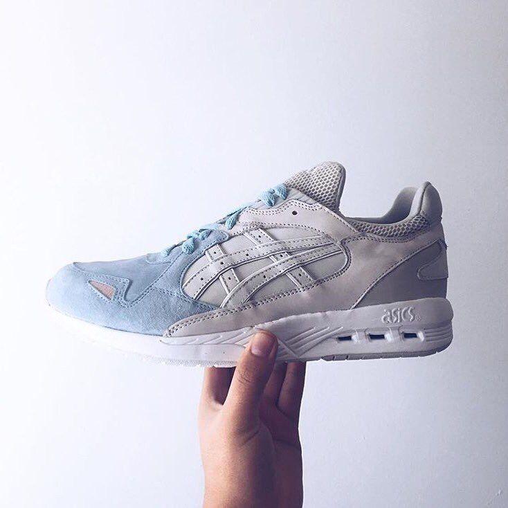 Sneakersjpeg