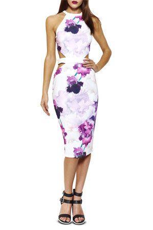 Myer Online Categoryname Lovely Dresses Pinterest Engagement