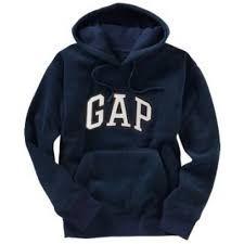 2d884f28a blusas da gap preta Casaco Gap Feminino