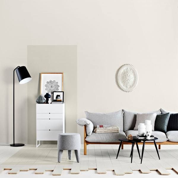Dulux Australia N O O K T I M E Pinterest Australia Interiors And Living Rooms