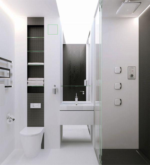 Invisible Fans Elegant Bathroom Bathroom Exhaust Fan Bathroom Exhaust